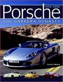 Porsche, Glen Smale, 1844252094