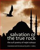 Salvation of the True Rock, , 1937002098