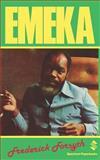 Emeka, Frederick Forsyth, 9782462098