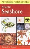 A Field Guide to the Atlantic Seashore, Kenneth L. Gosner, 061800209X