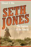 Seth Jones, Edward Ellis, 1482042096