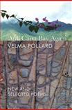 And Caret Bay Again, Velma Pollard, 1845232097