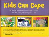 Kids Can Cope, Emilio pARGA, 1561232092