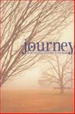 Journey, Janet Rose, 1890772097