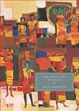 The World That Was Ours, Hilda Bernstein, 1906462097