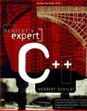 Schildt's Expert C++, Schildt, Herbert, 0078822092