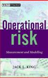 Operational Risk 9780471852094