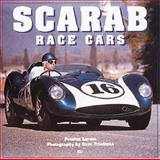 Scarab Race Cars 9780760312094