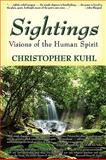 Sighting, Christopher Kuhl, 160594209X
