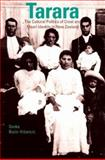 Tarara : Croats and Maori in New Zealand: Memory, Belonging, Identity, Bozic-Vrbancic, Senka, 1877372099
