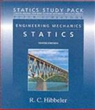 Study Pack - Fbd Workbook Statics 9780131412095