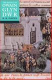 The Revolt of Owain Glyn Dwr 9780192802095