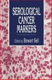 Serological Cancer Markers, , 0896032094