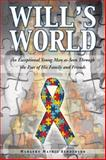 Will's World, Margery Mathis Henderson, 1466962097