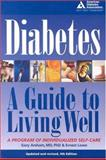 Diabetes, Gary Arsham and Ernest Lowe, 1580402097