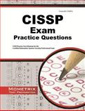 CISSP Exam Practice Questions : CISSP Practice Test and Review for the Certified Information Systems Security Professional Exam, CISSP Exam Secrets Test Prep Team, 162733209X