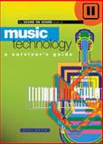 The Sound on Sound Book of Music Technology, Paul White, 1860742092
