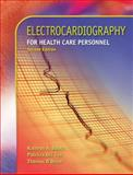 Electrocardiography for Health Care Personnel, Booth, Kathryn A. and DeiTos, Patricia, 0073302090