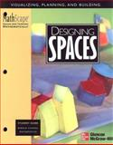 Designing Spaces : Visualizing, Planning, and Building, McGraw-Hill, 0762202092