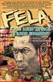 Fela : From West Africa to West Broadway, Schoonmaker, Trevor, 140396209X