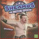 Sheamus, Brenda Haugen, 1476542090