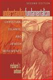 Understanding Fundamentalism 2nd Edition