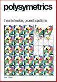 Polysymetrics, June Oliver, 090621209X
