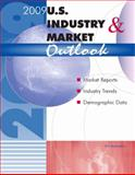 2009 U. S. Industry and Market Outlook, Barnes Reports, 0977672093