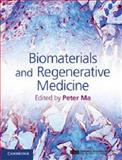 Biomaterials and Regenerative Medicine, , 1107012090
