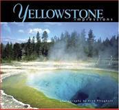 Yellowstone Impressions, photography by Fred Pflughoft, 1560372095