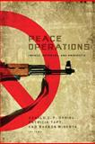 Peace Operations : Trends, Progress, and Prospects, , 1589012097