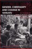 Gender, Christianity and Change in Vanuatu 9780754672098