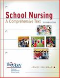 School Nursing 2nd Edition