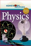 Homework Helpers: Physics, Revised Edition, Greg Curran, 1601632096