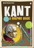 Introducing Kant, Andrzej Klimowski, 1848312091