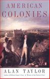 American Colonies