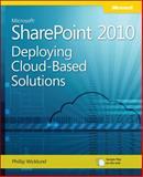 Microsoft® SharePoint® 2010 9780735662100