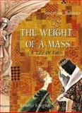The Weight of a Mass, Josephine Nobisso, 0940112108