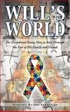 Will's World, Margery Mathis Henderson, 1466962100