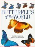 Butterflies of the World, Valerio Sbordoni and Saverio Forestiero, 1552092100