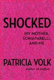 Shocked, Patricia Volk, 0307962105