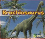 Brachiosaurus, Daniel Nunn, 1484602102