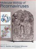 Molecular Biology of the Picornaviruses, Bert L. Semler, 1555812104
