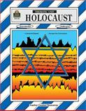 Holocaust Thematic Unit, Liz Rothlein, 1557342105