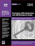 Developing J2EE Applications with WebSphere Studio, Howard Kushner, 1931182108
