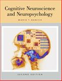 Cognitive Neuroscience and Neuropsychology, Banich, Marie T., 0618122109