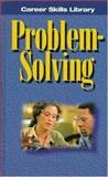 What Can I Do Now? Problem Solving Skills, Dandi Daley Mackall, 089434210X