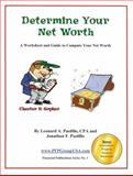 Determine Your Net Worth 9780979272103