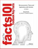 Studyguide for Managing Information Technology by Carol V Brown, ISBN 9780132146326,, 1478442107