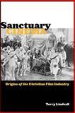Sanctuary Cinema, Terry Lindvall, 0814752101